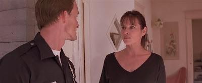Barbara Hershey Falling Down (1993)