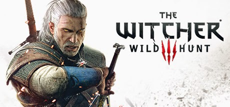 The Witcher 3 Wild Hunt PC Full Español Mega