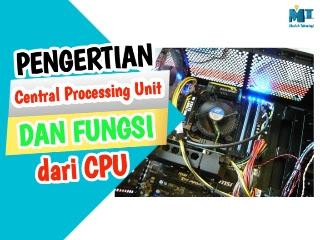 mastahteknologi-Pengertian-CPU-dan-Fungsinya