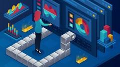 modern-data-analytics-masterclass