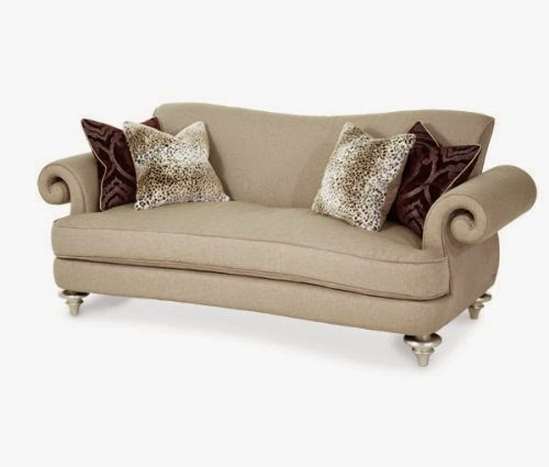 Marvelous Modern Curved Sofas Reviews Curved Back Sofas Home Remodeling Inspirations Genioncuboardxyz