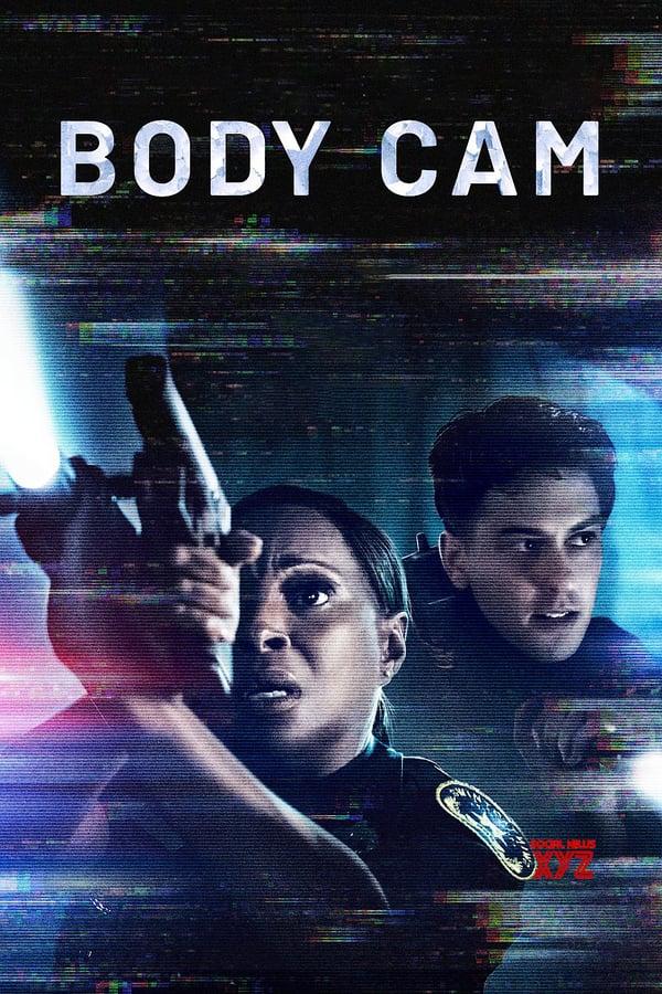 Body Cam (2020) Sinhala Subtitles | අත්භූත බලවේගය [සිංහල උපසිරැසි සමඟ]