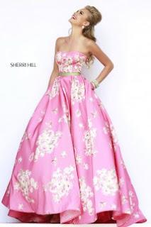 rochiile-care-vestesc-primavara-5