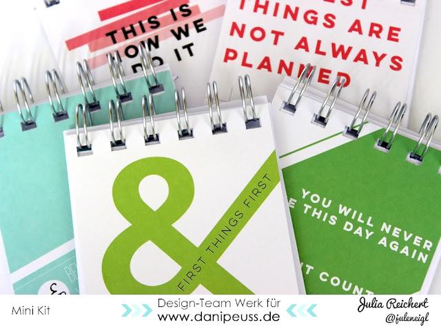 http://danipeuss.blogspot.com/2016/06/kleine-notiz-und-to-do-listen-buchlein-aus-project-life-karten.html