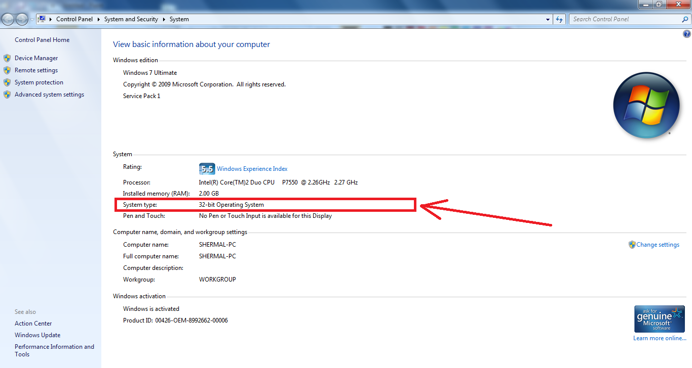visual studio 2012 download for windows 7 32 bit