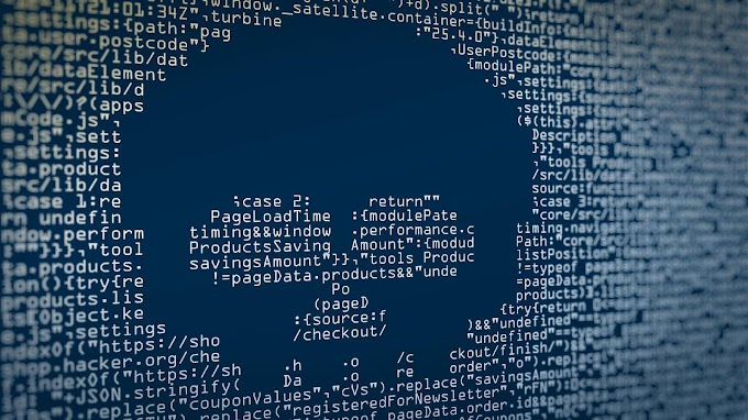 Nutanix Meningkatkan Perlindungan dari Serangan Ransomware di Cloud