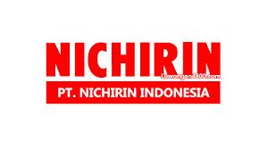 Lowongan Kerja PT. Nichirin Indonesia Karawang November 2019