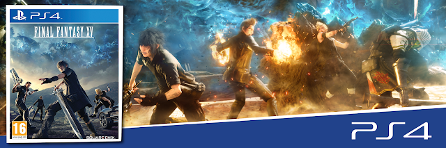 https://pl.webuy.com/product-detail?id=5021290072947&categoryName=playstation4-gry&superCatName=gry-i-konsole&title=final-fantasy-xv&utm_source=site&utm_medium=blog&utm_campaign=ps4_gbg&utm_term=pl_t10_ps4_ow&utm_content=Final%20Fantasy%20XV