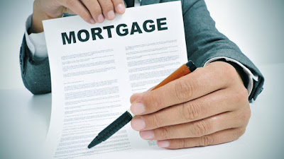 3 Tips For Finding the Best Mortgage Lenders