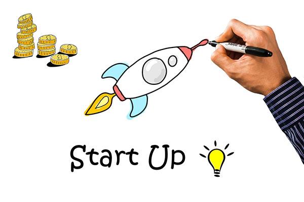https://startup.forum-expo.org/