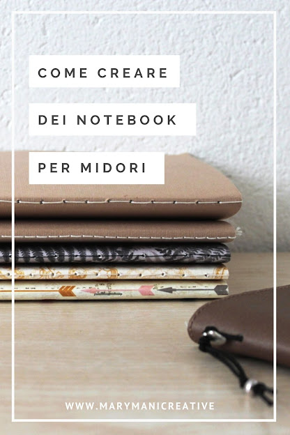 how-to-make-midori-travel-notebook