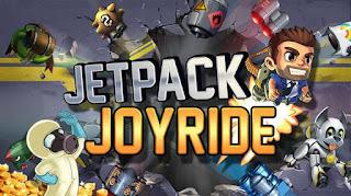 Ruleta-tragamonedas-y-jetpack-joyride-los-videojuegos-que-llegan-a-los-casinos-en-2017