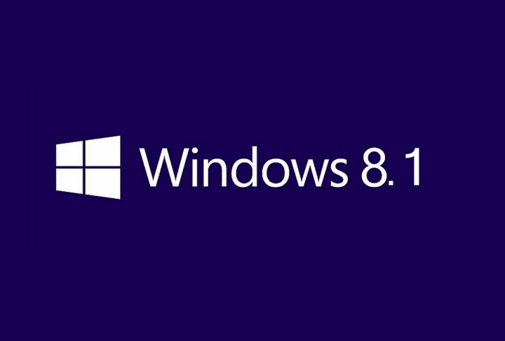 Windows-8.1-Product-Key