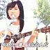 CHORD GITAR 365 nichi no kamihikouki - AKB48 / Yamamoto Sayaka (Solo Accoustic) / JKT48 Pesawat Kertas 365 hari