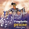 (New Album) Download Chioma Jesus - Prophetic Praise
