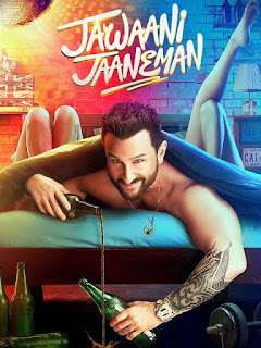 Jawani Janeman movie download