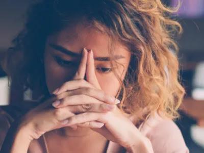 I am a Bipolar woman, will it affect my relationships? ichhori.com