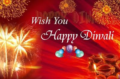 happy diwali messeges 2016