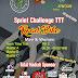 SPRINT CHALLENGE TTT