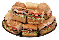 http://allrecipescorner.blogspot.com/2013/08/hero-sandwiches-recipe.html