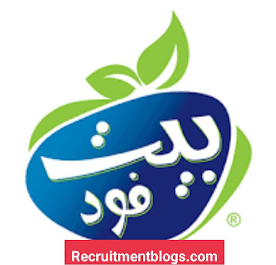 Food safety And Quality Assurance Vacancies At Bait Food company