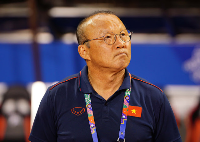 U23 Nhật Bản bị loại sốc: Đua vé Olympic cực khốc liệt, cơ hội nào cho U23 VN 2