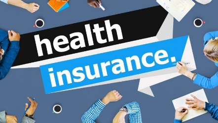 Asuransi Kesehatan Manfaat