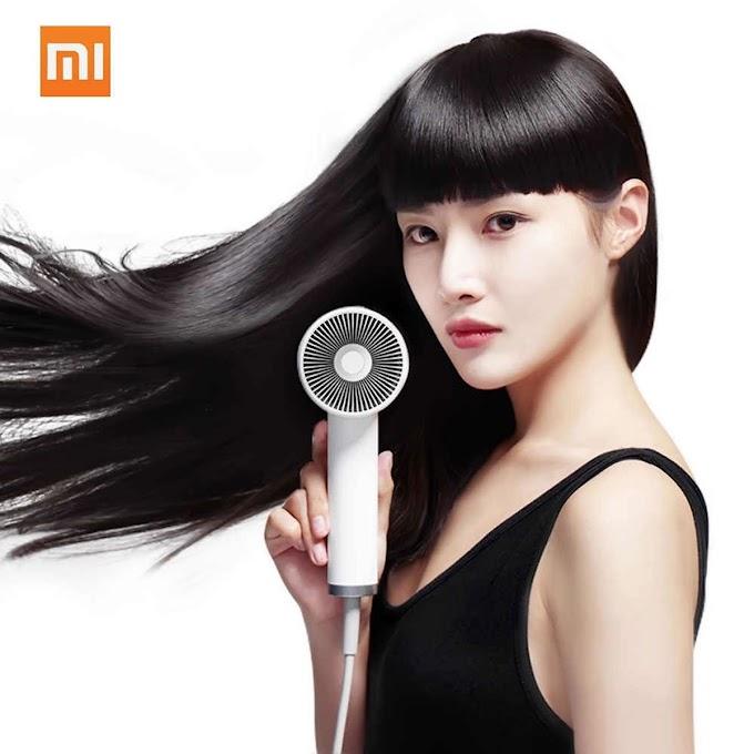 Máy Sấy Tóc  Xiaomi (1800W)