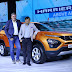 The Tata Harrier has been finally launched. Is it truly above all?