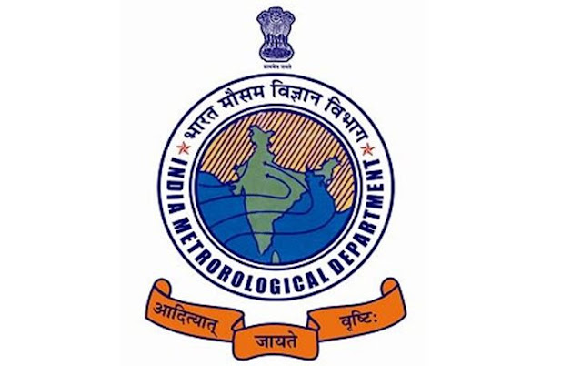 IMD commissions surface weather observatory at Siliguri college