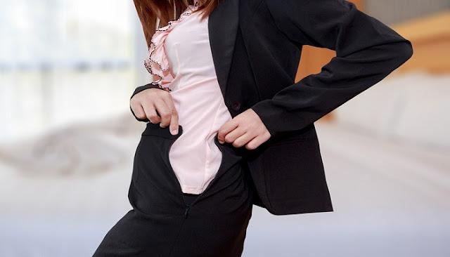 Μπορείτε να χάσετε υγιεινά 2,5 κιλά σε μια εβδομάδα