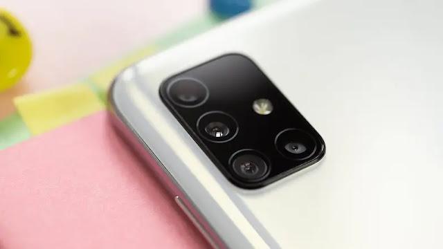 Samsung Galaxy A52: كل ما تريد معرفته عن هذا الهاتف الذكي