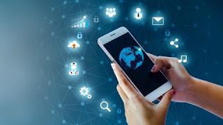 Mobile Calling Rates of Myanmar, Pakistan, Sri Lanka, Nepal and Bangladesh