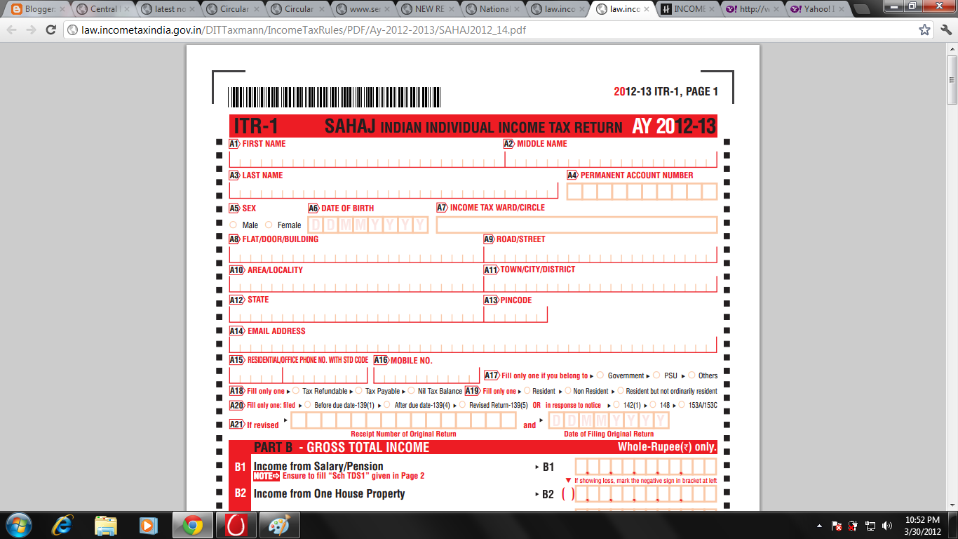 Read more on Ge... Irs Forms 2016 1040ez Instructions