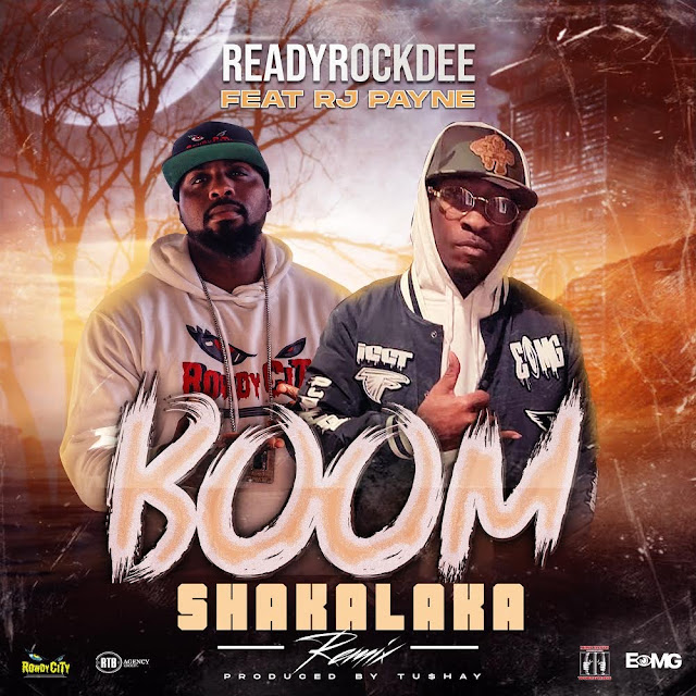 http://www.broke2dope.com/2021/04/readyrockdee-shares-stand-out-track.html