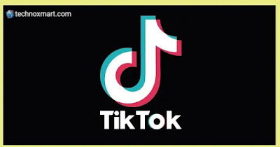 TikTok Is Said To Take Part In EU Code Of Conduct For Hate Speech