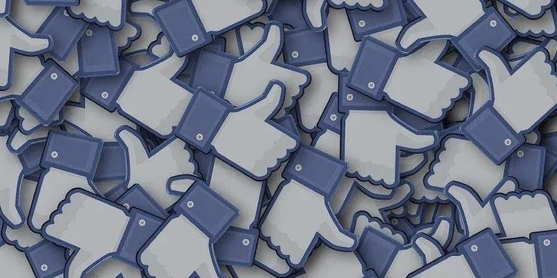 ظهرت بيانات Facebook المسربة