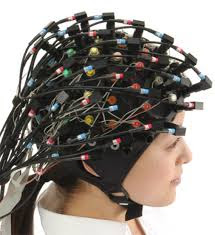 EEG Device
