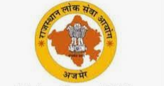 Rajasthan Public Service Commission RPSC Statistical Officer Recruitment 2021 – 43 Posts, Salary, Application Form - Apply Now