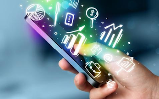 Kenali 7 Ciri Perusahaan Berbasis Fintech yang Kredibel