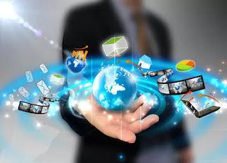 teknoloji, teknolojinin faydaları