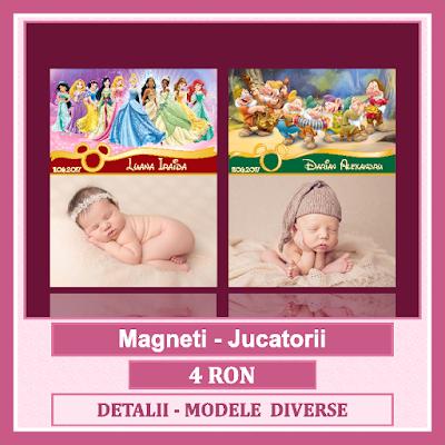 http://www.bebestudio11.com/2017/09/magneti-botez-jucatorii-cu-foto.html