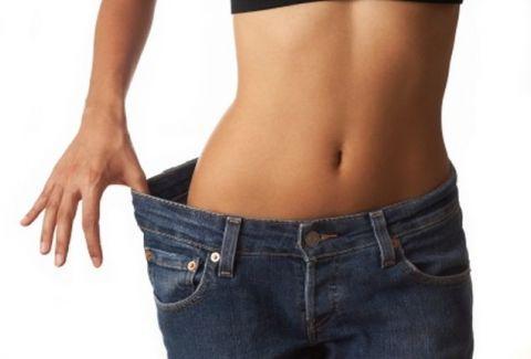 Γρήγορη και άκρως αποτελεσματική δίαιτα: Χάστε 10 κιλά σε 10 ημέρες!