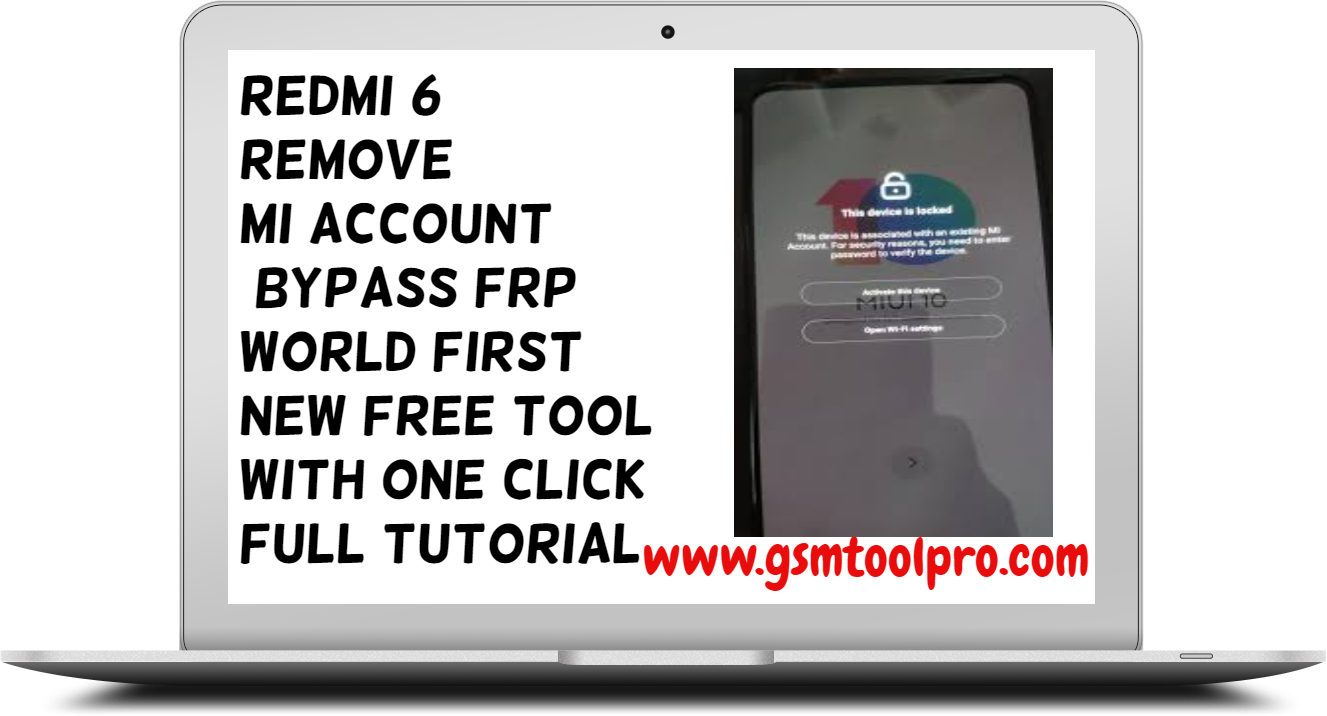 GSM TOOL PRO: May 2019