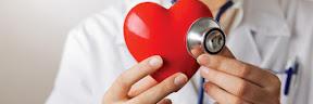 Memahami Cara Kerja Otot Jantung dan Beragam Fungsi Pentingnya