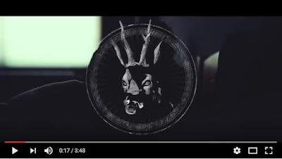 https://www.youtube.com/watch?v=eI13taj5_Uc