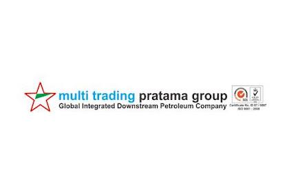 Lowongan Kerja PT. Multi Trading Pratama Pekanbaru Januari 2019