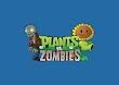 Download Plants vs Zombies PC