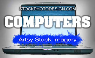 https://stockphotodesign.com/technologies/computers/
