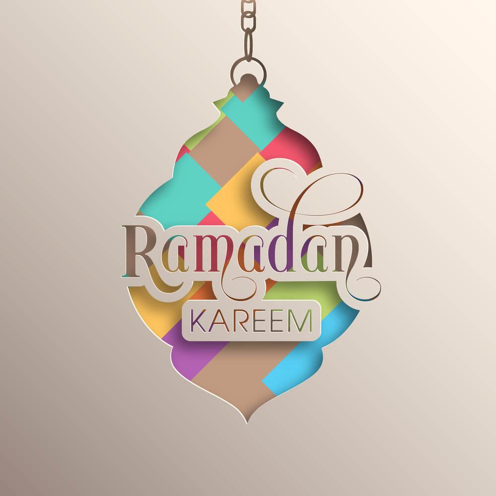 Ramadan Kareem 2018 Greetings Wishes Images Status For Whatsapp